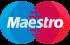 mastercard (1)